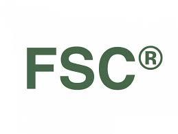 fsc r (2)